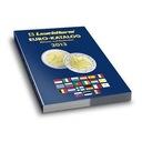 Leuchtturm - Katalog monet i banknotów Euro 2013
