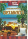 WYRUSZAMY W ŚWIAT GETWAYS ________DVD