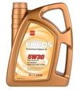 ENEOS PREMIUM HYPER 5W30 SN/SM/CF C3 A3/B4 4L