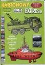 Kartonowy express 5/2005