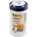 SHEN NONG AN JI WHITE TEA Biała Herbata OKAZJA