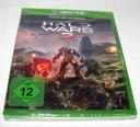 Gra HALO WARS 2 XBOX ONE - NOWA - WYSYŁKA 24H