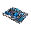 ASUS M5A97 EVO R2.0 AM3+ SATA3 USB3 DDR3 eSATA GW