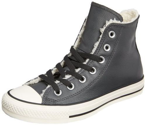 309ad59b6773 Converse Chuck Taylor All Star HighTop z USA 23cm 7710782973 ...