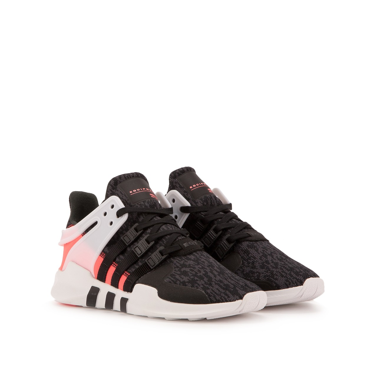official photos 62cf3 65603 BUTY DAMSKIE ADIDAS EQT SUPPORT ADV BB0543 39 13 7573148831