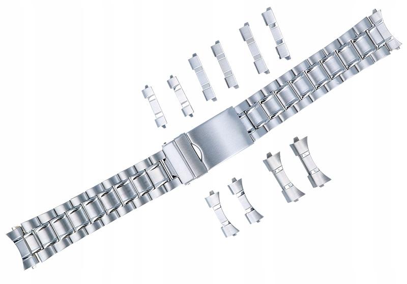 c816f44e0d2f90 Nie bez znaczenia na ogólną jakość bransolety jest jej solidne zapięcie z  zabezpieczeniem. Ponadto oferowany produkt posiada możliwość łatwej  regulacji ...