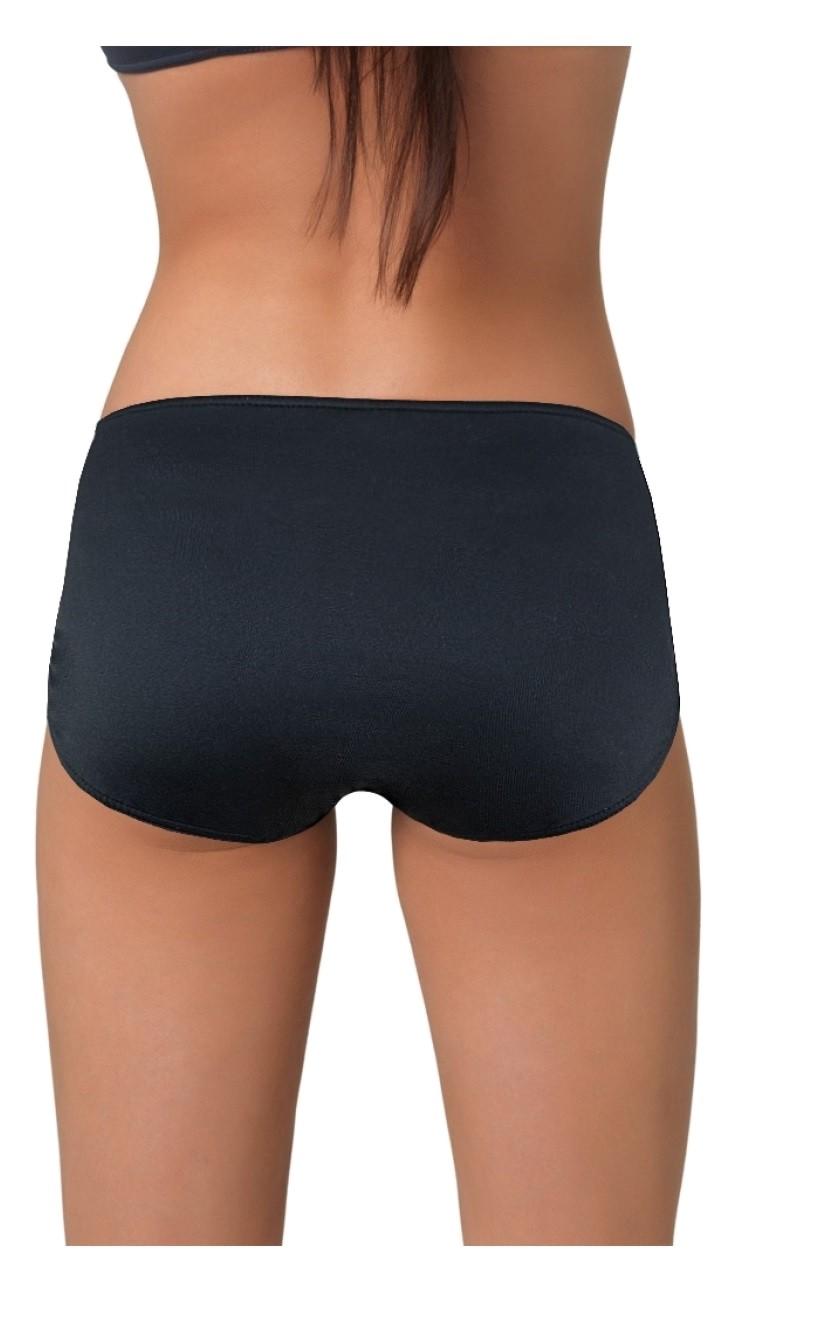 7b3020cd952021 Tagi: Dół od stroju kąpielowego, dół od kostiumu kąpielowego, figi kąpielowe,  majteczki kąpielowe, majtki kąpielowe damskie, czarne figi kąpielowe, czarne  ...