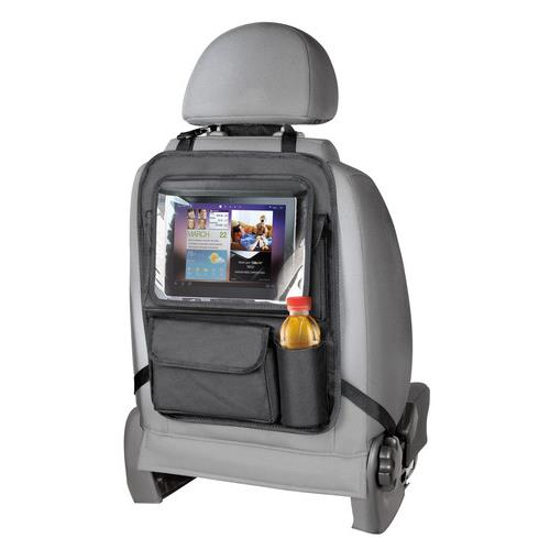 Organizer Samochodowy Na Tył Fotela Stolik Tablet