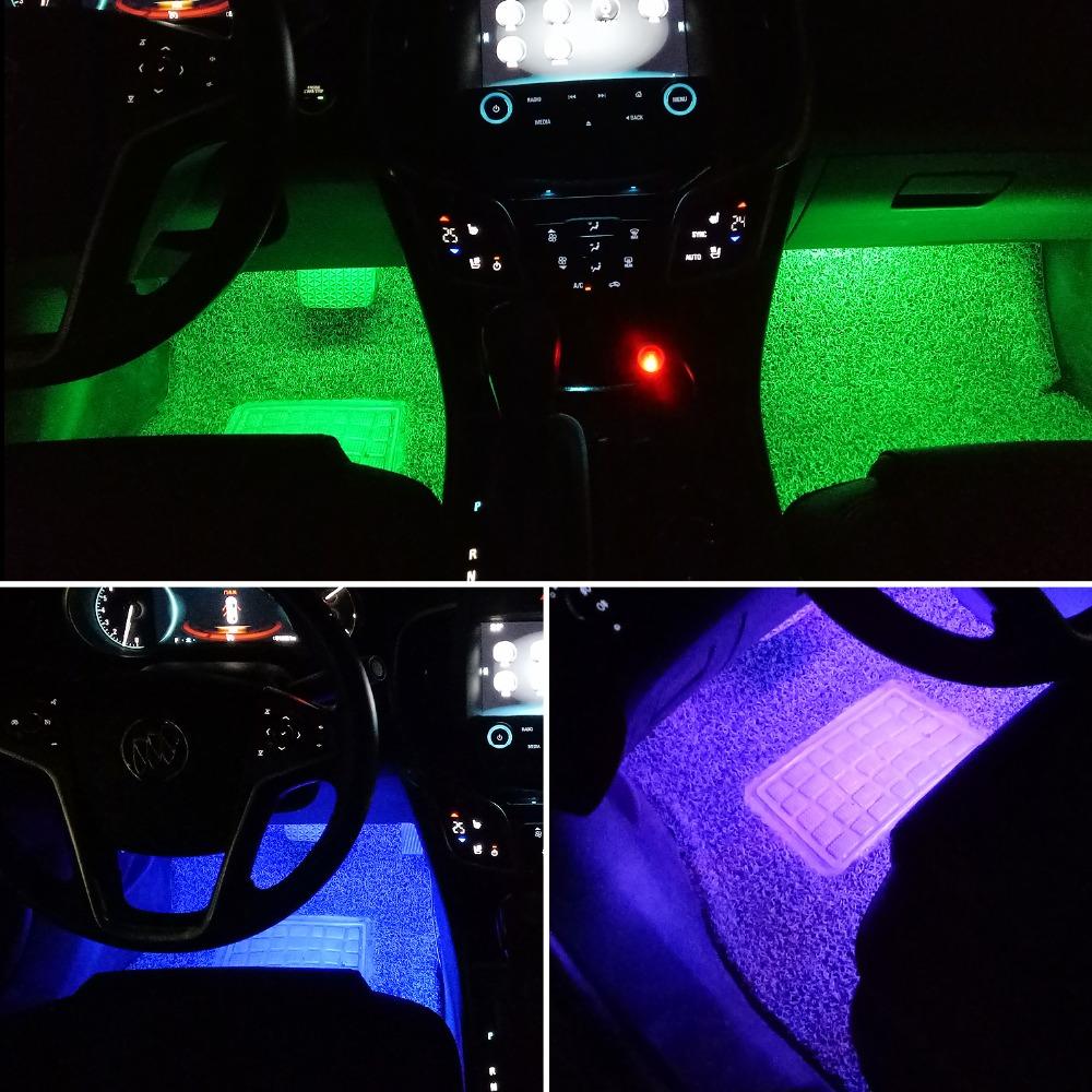 авторазборка освещение интерьер автомобиля кабины автомобиля
