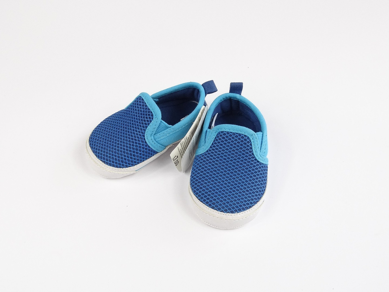 Buty niemowlęce Reebok Realflex rozm. 25 V72677 Ceny i opinie Ceneo.pl