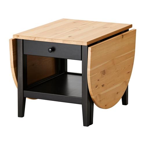 Ikea Stolik Składany Arkelstorp Kurier24