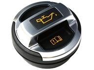 Пробка бензобака Маслянные DO AUDI VW SEAT SKODA 420103485B