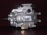 топливный насос высокого давления vp44 BMW E46 E39 m47 005 020 025