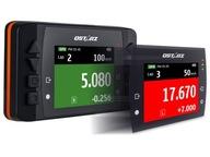 QSTARZ LT-6000S lepszy od RACELOGIC DRIFTBOX VBOX