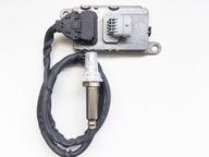Датчики NOX Sensor Sonda VOLVO RENAULT 22827992 FV