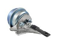Клапан турбины груша 1.9 Tdi VW Audi seat SKODA