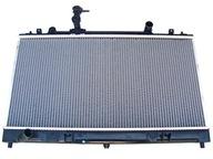 Новая Радиатор Воды Mazda 6 2.0 ДИЗЕЛЬ 2002-2007
