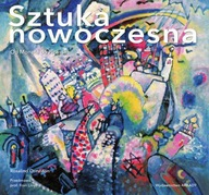 Sztuka nowoczesna Rosalind Ormiston