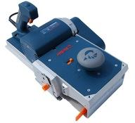 REBIR STRUG ELEKTRYCZNY 155mm 2250W IE-5708M
