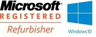Dopłata do Windows 10 Home PL Refurbished