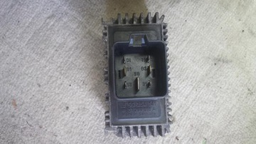 cadillac bls opel блок управления свеч накала gm 55354141 - фото