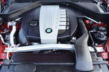 двигатель bmw m57 286km x3 x5 x6 e70 e71 e83 306d5 - фото
