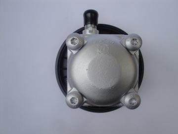 Гидроусилитель volvo s60 s80 xc90 v70 oryginal. - фото 4