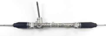 jeep compass рулевая рейка система рулевая рейка - фото