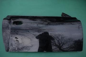 двери левое ручка двери внешняя aston martin vanquish 2001-2007r - фото