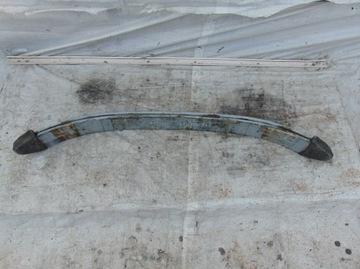 sprinter vw lt ресора перед передний 2 дворника - фото