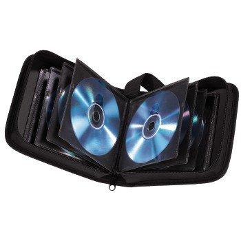 CD-WALLET 32 CD / HAMA доставка товаров из Польши и Allegro на русском