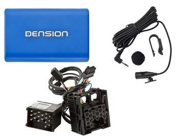 Цифровая cd-чейнджер, BT,USB,iPod,AUX BMW E46,E39,X3 доставка товаров из Польши и Allegro на русском
