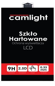 (ЗАЩИТНОЕ СТЕКЛО для ЖК-ДИСПЛЕЯ CANON EOS 250D) доставка товаров из Польши и Allegro на русском