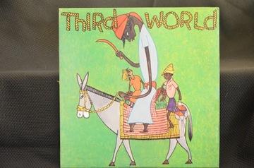 Third World - Третий Мир доставка товаров из Польши и Allegro на русском