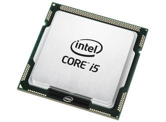 Процессор intel core i5-4590 Lga1150 гарантия доставка товаров из Польши и Allegro на русском