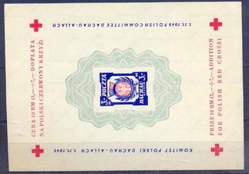 POLSKA Dachau Fi. Bl.2Ax (*) доставка товаров из Польши и Allegro на русском