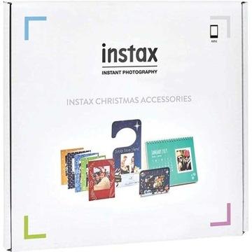 Набор для Instax Mini 7, 8, 9, 70, 90 - РАСПРОДАЖА доставка товаров из Польши и Allegro на русском