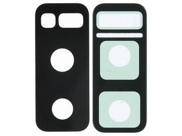100%Ориг.Быстрая камеры+клей Galaxy NOTE 8 N950 доставка товаров из Польши и Allegro на русском