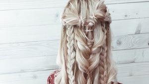 Ozdoby Do Włosów Allegropl