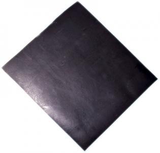 NBR Gumová doska # 8mm 300x500 mm gumový olej rezistentný
