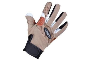 Beal rukavice lano tech rukavice xl