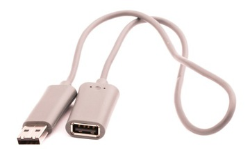 Microsoft Xbox 360 Konektor WiFi kábel USB Adaptér