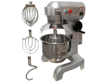 Strenettárske mixerové mixéry koláče sušienky 30