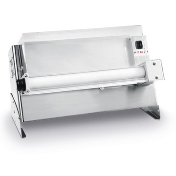 Elektrické Pierce Pizza Cesto Hendi 226599
