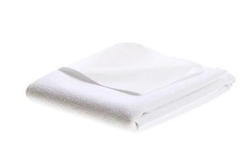Hygienická podložka pre nepremokavý matrac