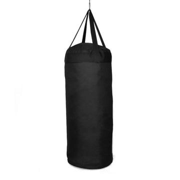 Boxovacie vrece 35 x 90 cm bez náplne