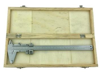 Tradičné noniuszowa l 200/45 0,05 mm