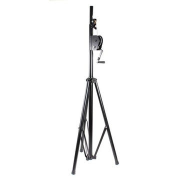 STAND4ME LS 3000 Statíčkový výťah Až 70 kg Max. 3m