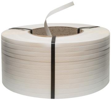 12mm / 60 / 1000m Paste Tape PP PP Bandwoman