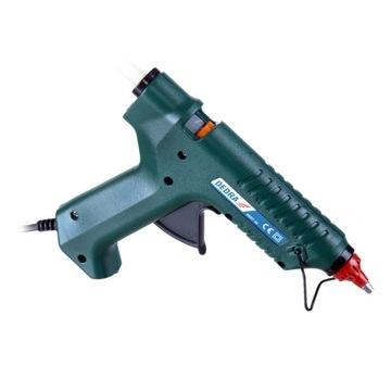 Horúca lepiaca pištoľ DEDRA DED7552 80W 11mm